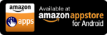 Muzbank Amazon App