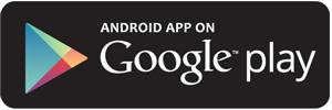 Muzbank App Play Market