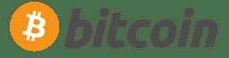 Muzbank Bitcoin